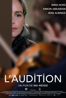 L'Audition 2019
