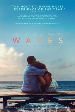 Waves 2020