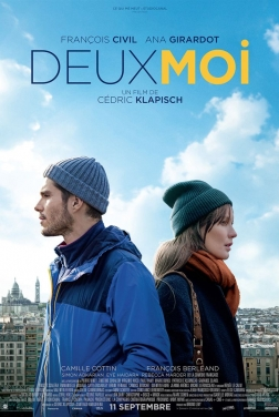 Deux Moi 2019 streaming film