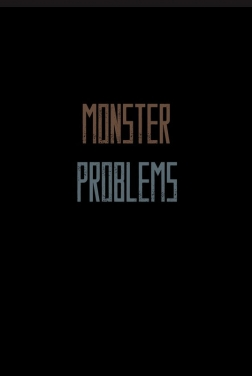 Monster Problems 2020